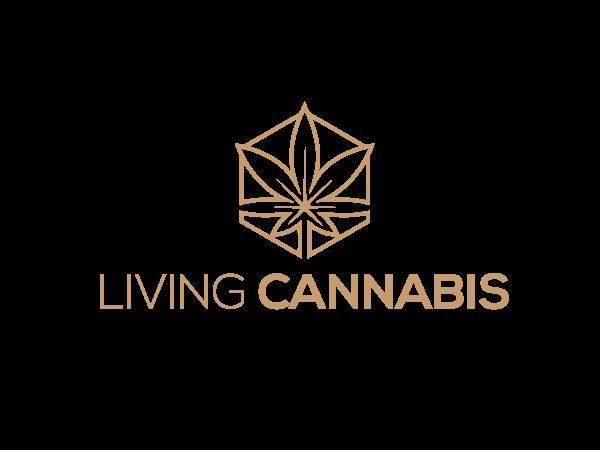 Living Cannabis