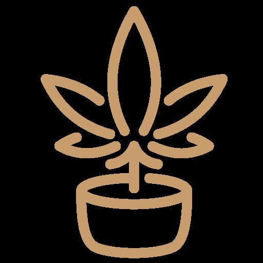 Living Soil icon